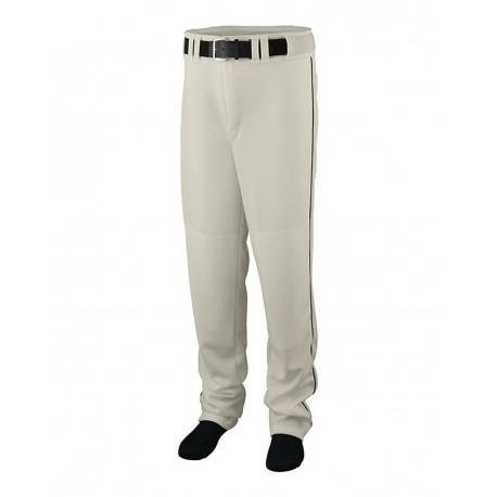 JS100052 Joma Sport JS100052 Adult Combi Short Sleeve Tee BLACK