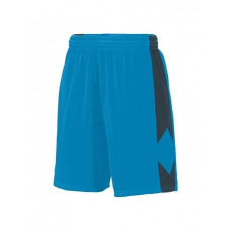 LA6911 LAT Apparel LA6911 Men's Forward Shoulder Fine Jersey Tee ASH/ CHARCOAL