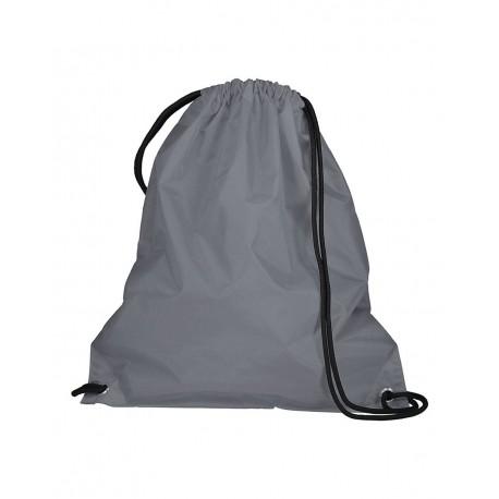 F781 Liberty Bags F781 Fahrenheit Textured Performance Fabric Cap BURNT ORANGE