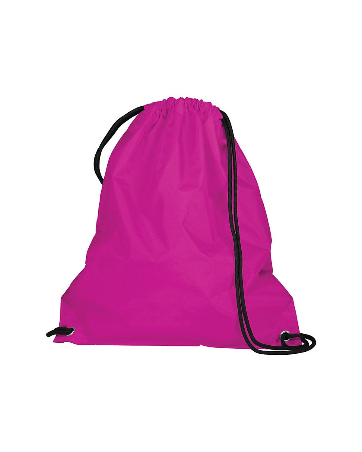 F781 Liberty Bags ONE