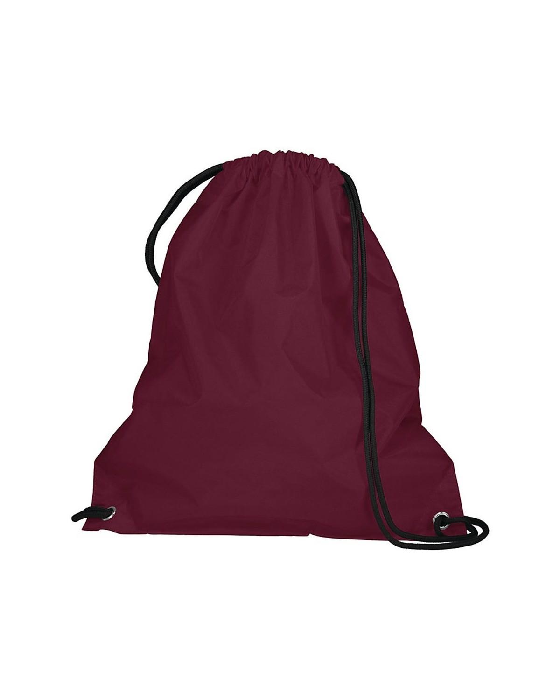 LB1011 Liberty Bags ONE