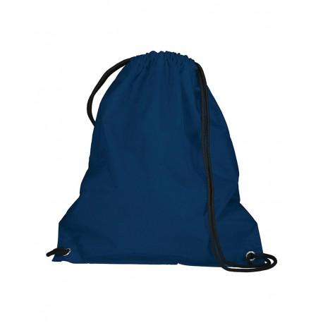 LB1012 Liberty Bags LB1012 GOH Getter Expandable Messenger Bag ROYAL
