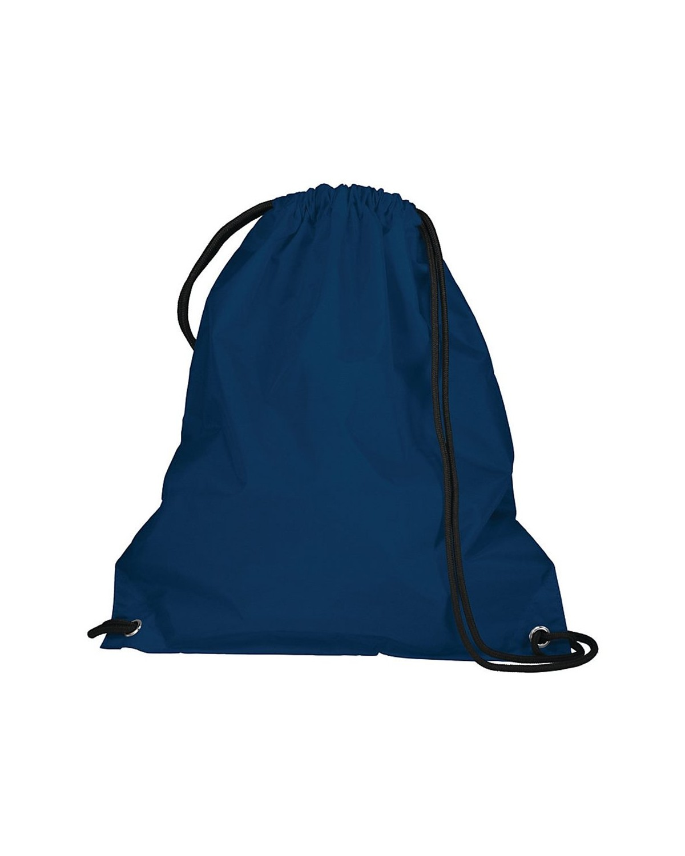 LB1012 Liberty Bags ONE