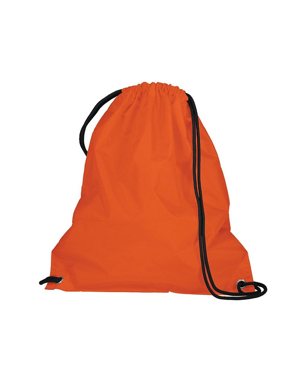 LB1500 Liberty Bags ONE
