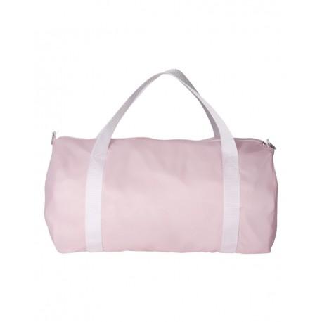 LB1624 Liberty Bags LB1624 World's Greatest Ultra Plush Golf Towel WHITE