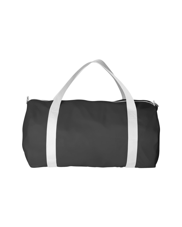 LB1691 Liberty Bags ONE