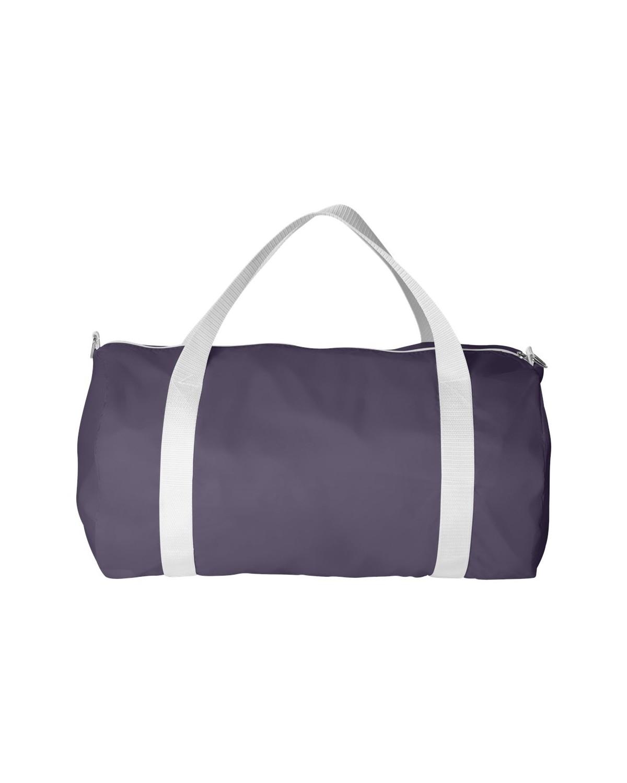 LB1695 Liberty Bags ONE