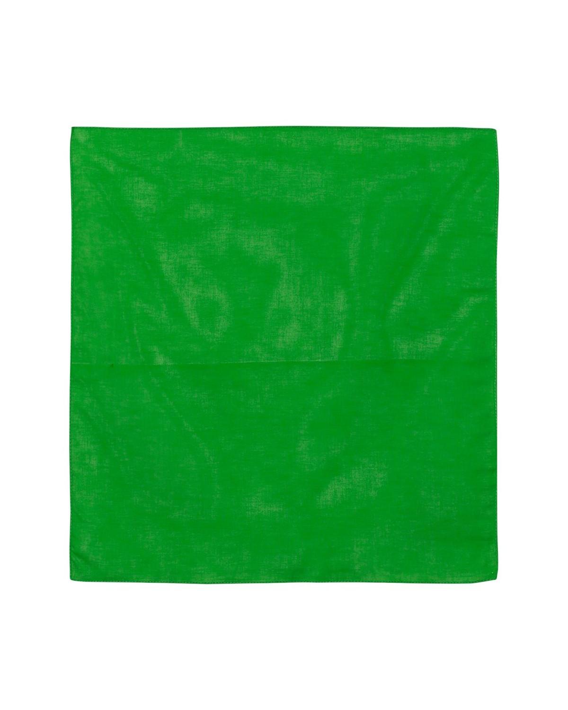 LB5103 Liberty Bags ONE