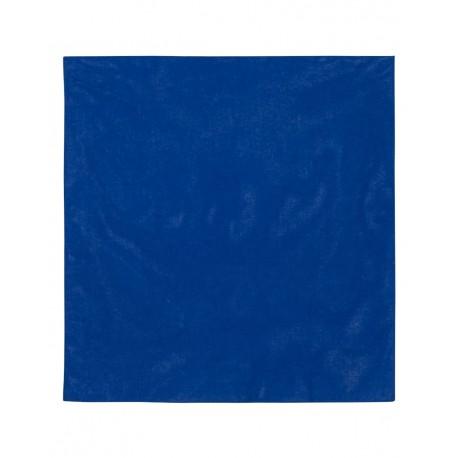 LB5501 Liberty Bags LB5501 Ashley Waist Apron BLACK