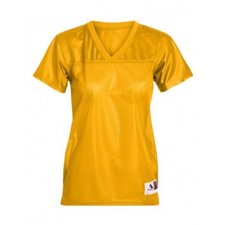 LB5770 Liberty Bags LB5770 Tammy Waffle Weave Spa Bag WHITE