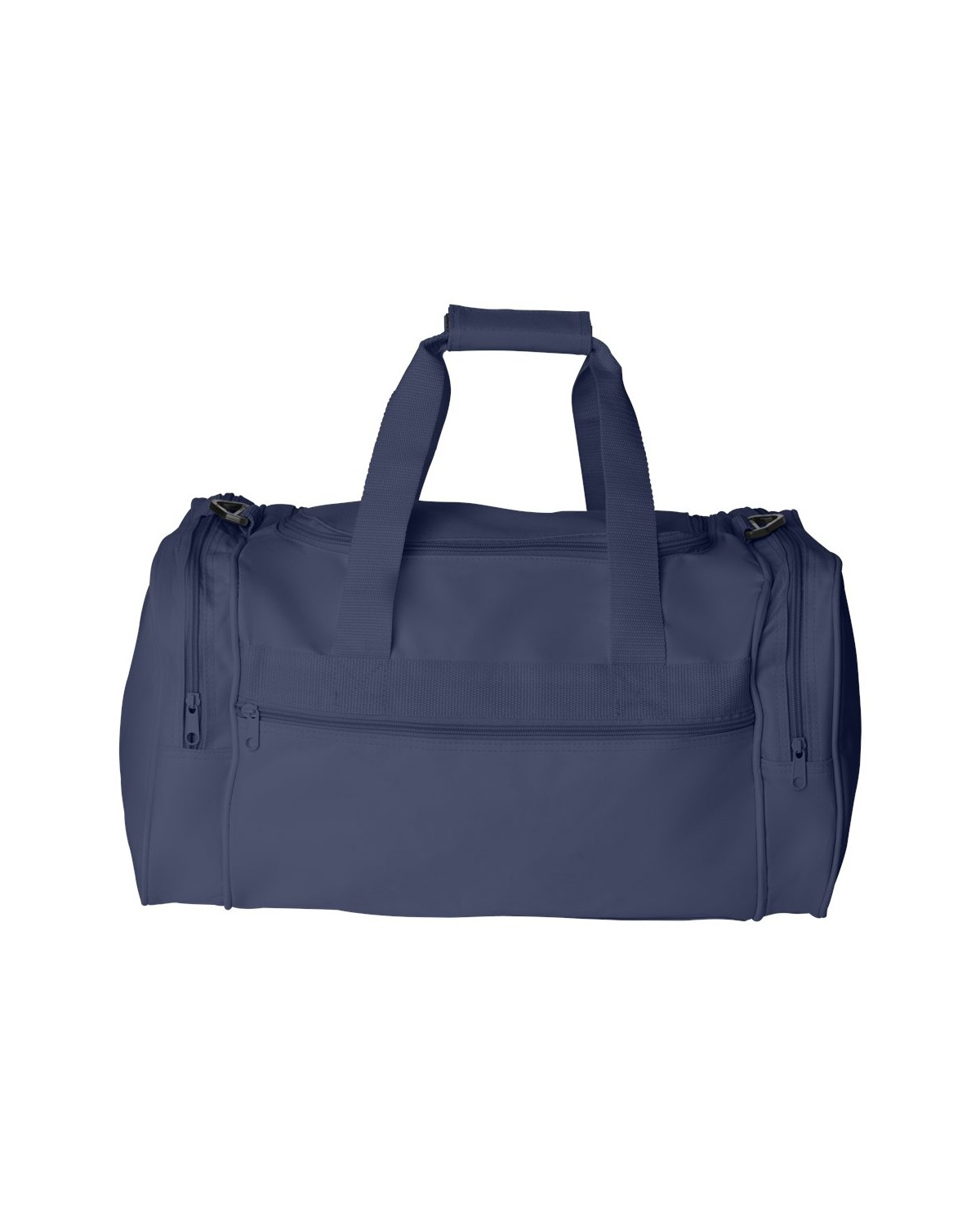 OAD111 Liberty Bags ONE