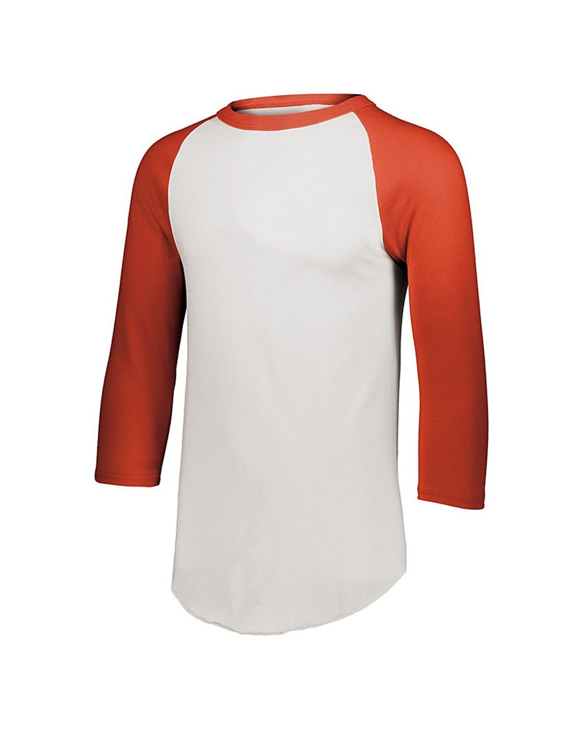 NL1533 Next Level Apparel RED