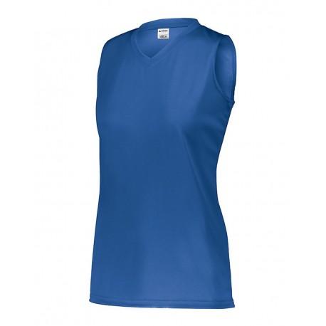 NL3200 Next Level Apparel NL3200 Men's Cotton V-neck Tee BANANA CREAM