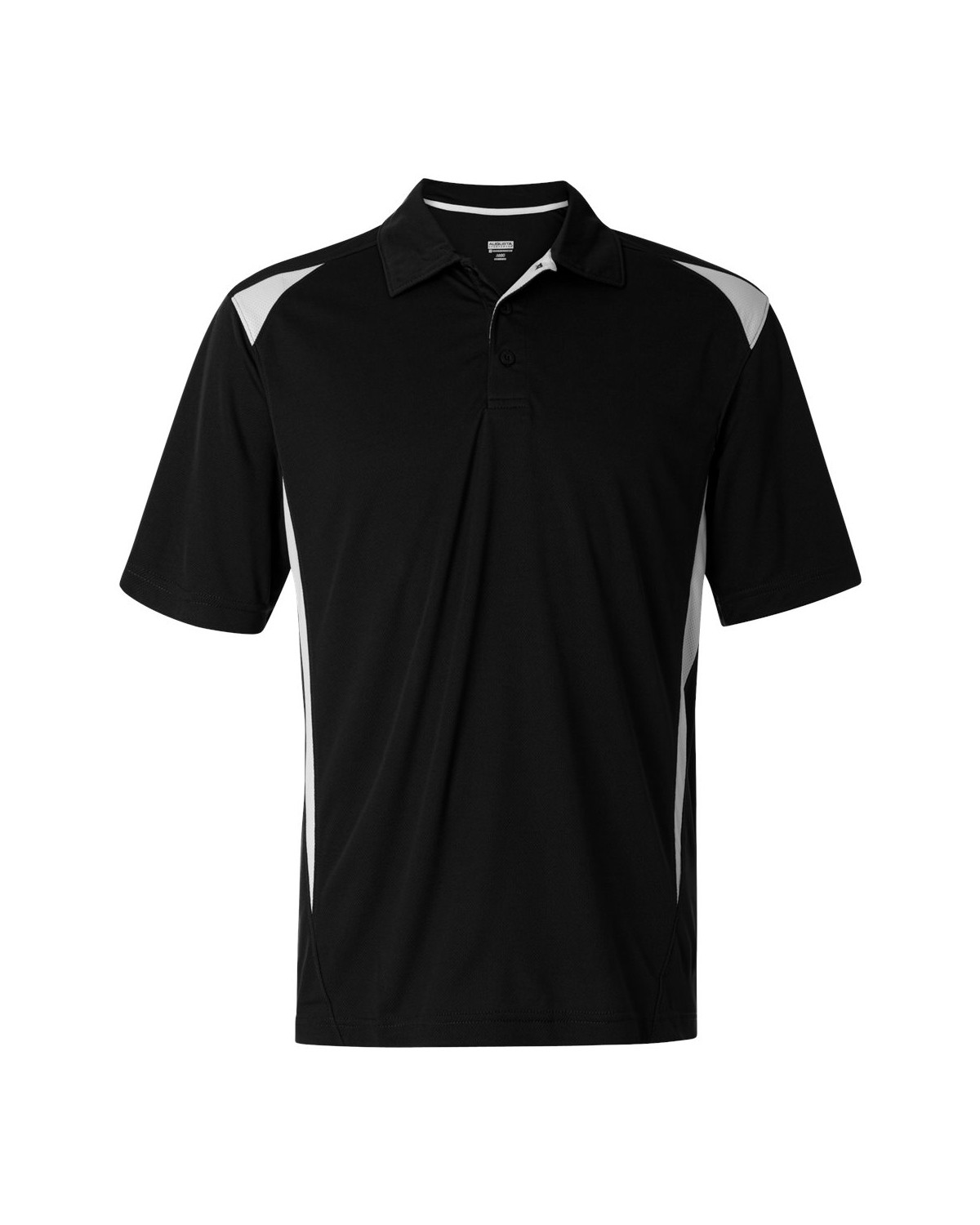 NL3200 Next Level Apparel RED