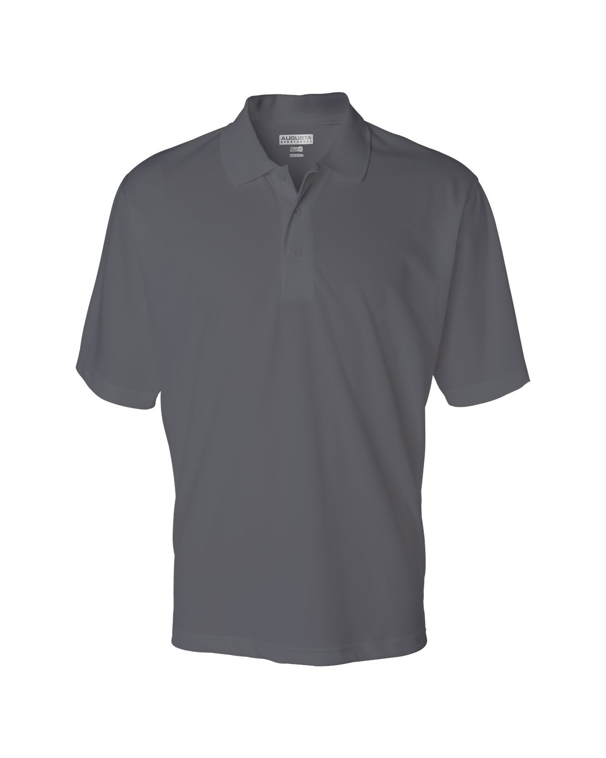 NL3600A Next Level Apparel RED