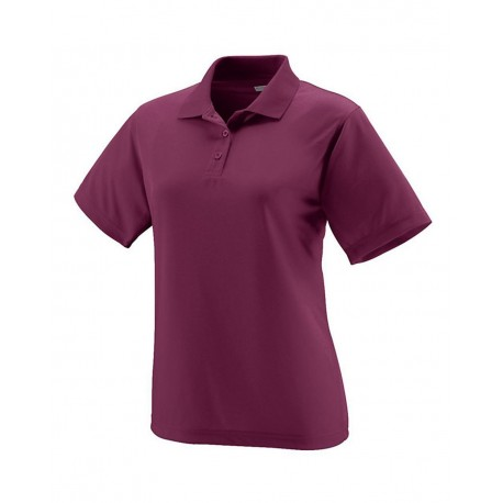NL3601 Next Level Apparel NL3601 Men's Cotton Long Sleeve Tee WHITE
