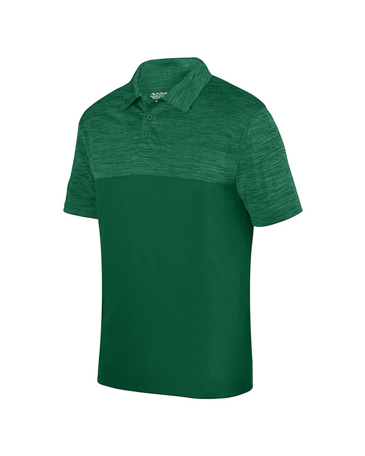 NL3650 Next Level Apparel Forest Green/Natural