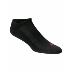 A4 A4S8001 Performance No Show Socks