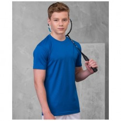 AWDis JCY001 Youth Cool T
