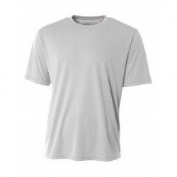 A4 A4N3142 Cooling Performance Tee