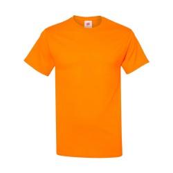 Anvil 72000 French Terry Sweatshirt