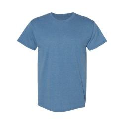 Anvil 780L Womens Midweight T-Shirt