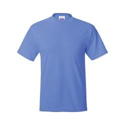 Anvil 783 Midweight Pocket T-Shirt