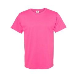 Anvil 880 Womens Lightweight T-Shirt