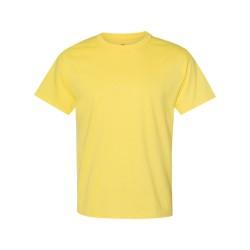 Anvil 884L Womens Lightweight Long Sleeve T-Shirt