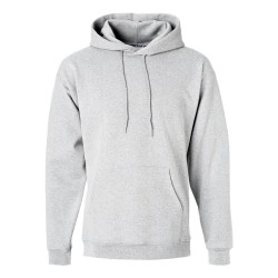 Augusta Sportswear 5095 Wicking Mesh Sport Shirt