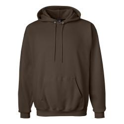 Augusta Sportswear 5097 Womens Wicking Mesh Sport Shirt