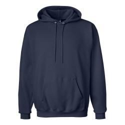 Augusta Sportswear 5414 60/40 Fleece Hoodie