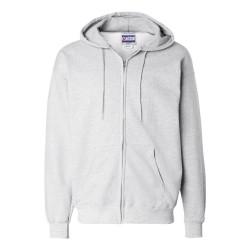 Augusta Sportswear 5533 Youth Sleet Hoodie