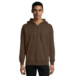 Augusta Sportswear 5538 Mod Camo Hoodie