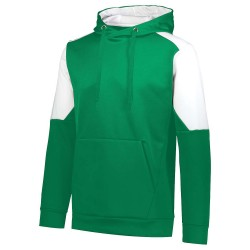 Badger 2721 Youth Blitz Outer-Core Jacket