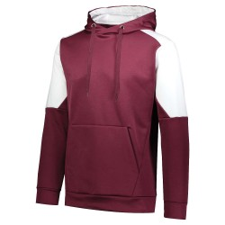 Badger 2722 Youth Sprint Outer-Core Jacket