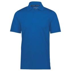 Badger 4040 Ultimate SoftLock Sport Shirt