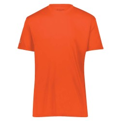 Badger GPL5 Gameday Sport Shirt