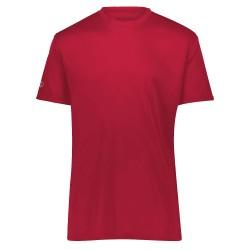 Badger GPL6 Colorblock Gameday Basic Sport Shirt