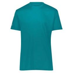Bayside 1000 USA-Made Sport Shirt