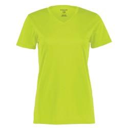 Bayside 3400 USA-Made Dorm Shirt