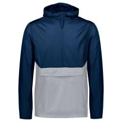 Boxercraft FL01 Womens Loungelite Button-Back Shirt