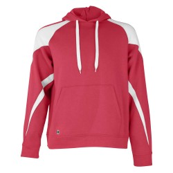 Boxercraft PF50 Womens Plus Size Flannel Shirt