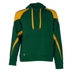 Boxercraft PS95 Womens Plus Size Studio Jacket