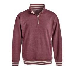 Hilton HP2246 Quest Bowling Shirt
