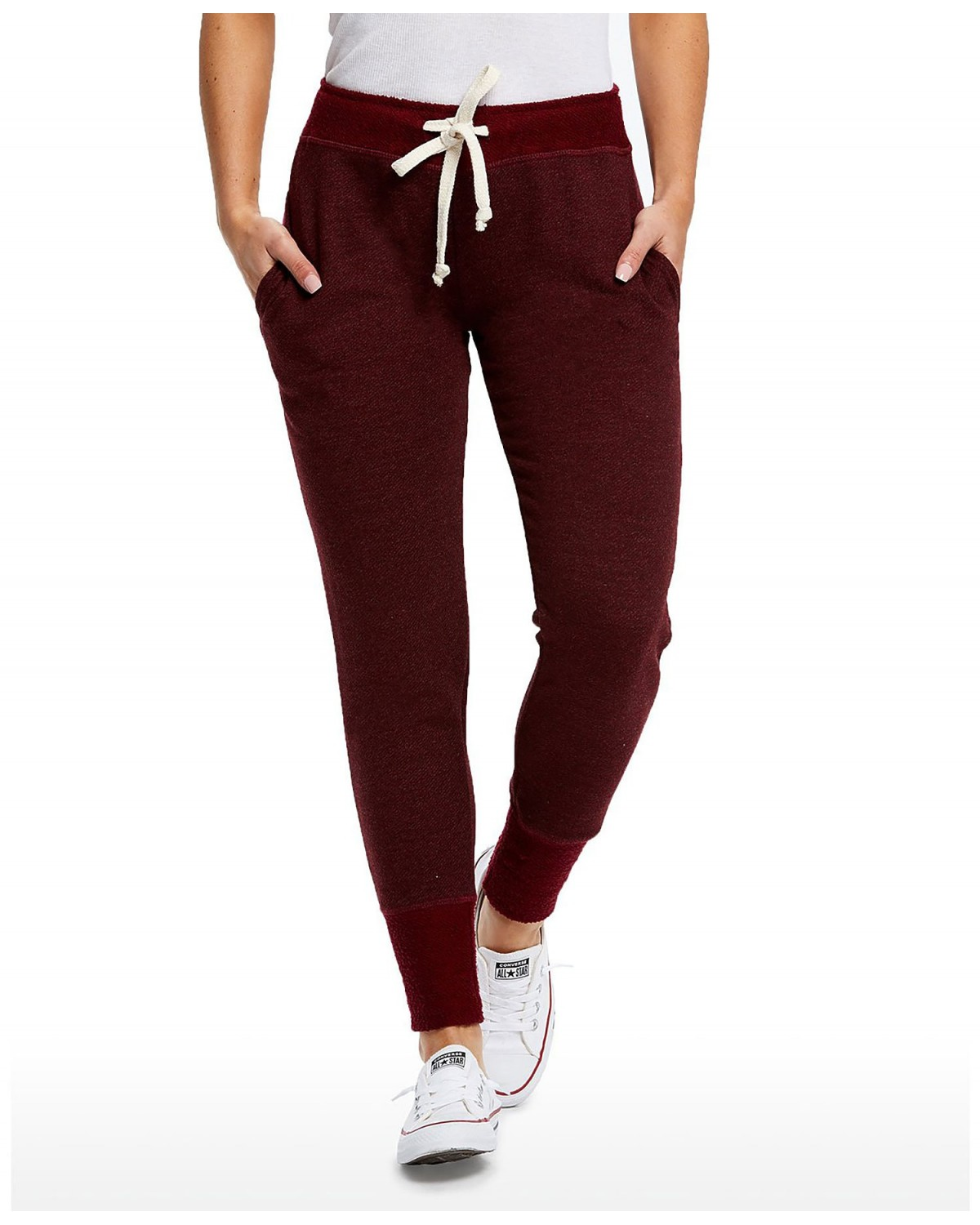 AAHVT495W American Apparel