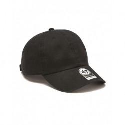 47 Brand 4700 Clean Up Cap
