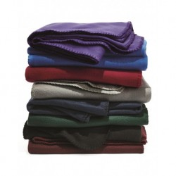 Alpine Fleece 8711 Value Blanket