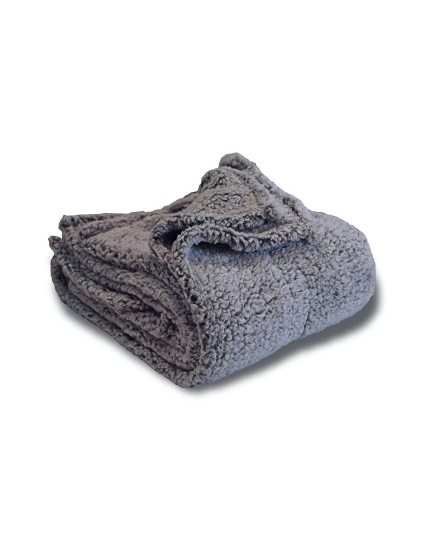 8729 Alpine Fleece