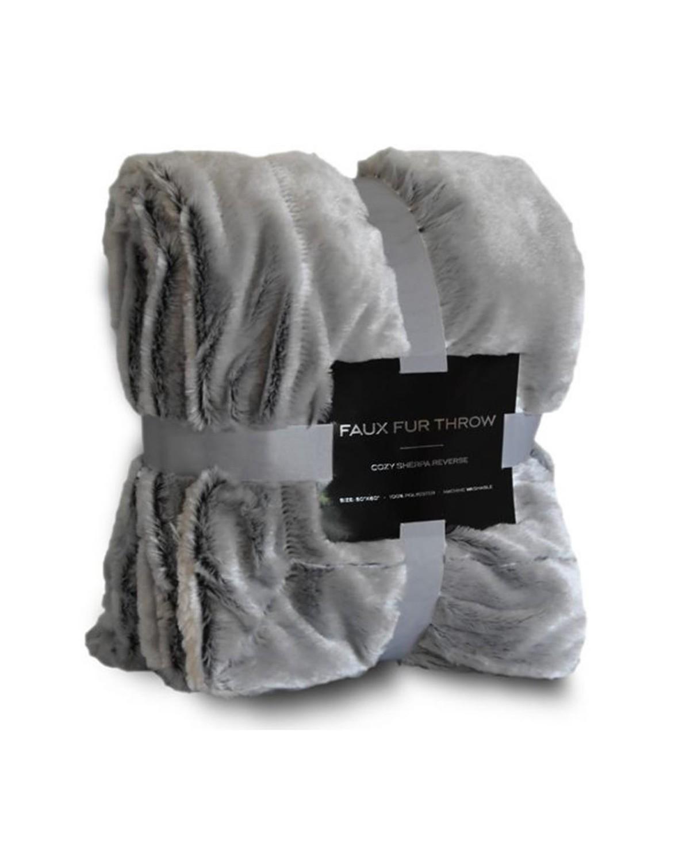 8730 Alpine Fleece